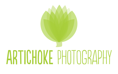 Artichoke Photography logo
